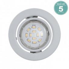 Встраиваемый светильник Igoa 93232 Eglo