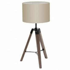 Настольная лампа декоративная Lantada 94325