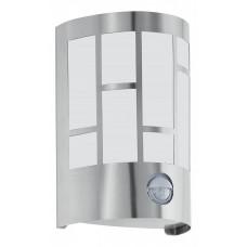 Накладной светильник Cerno 94798
