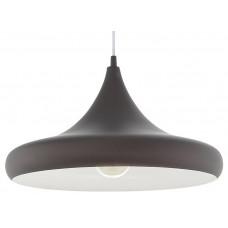 Подвесной светильник Coretto 3 94892