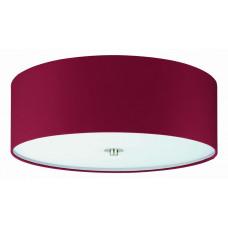 Накладной светильник Maserlo 94923 Eglo