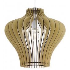 Подвесной светильник Cossano 2 95256