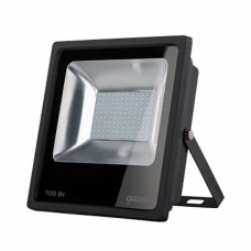 Настенно-потолочный прожектор Gauss 6131 613100100