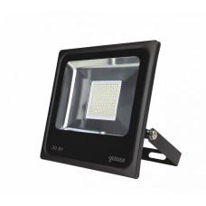 Настенно-потолочный прожектор Gauss 6131 613100330