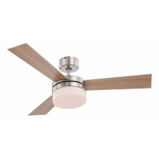 Светильник с вентилятором Globo Alana 333