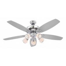 Светильник с вентилятором Denim 0335
