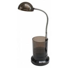 Настольная лампа офисная Horoz Electric Berna HRZ00000704