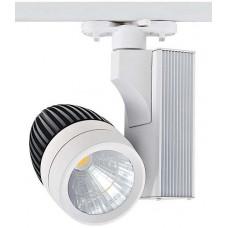 Светильник на штанге Horoz Electric 018-006 HL831L 018-006-0033 Белый