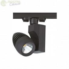 Светильник на штанге Horoz Electric 018-006 HL831L 018-006-0033 Черный