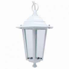 Подвесной светильник Horoz Electric Erguvan HRZ00001004