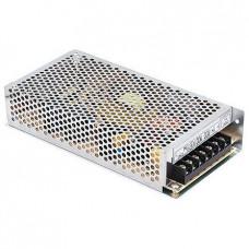 Блок питания Horoz Electric HL549 HRZ00001206