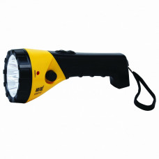 Фонарь ручной Horoz Electric HL332L HRZ00001240