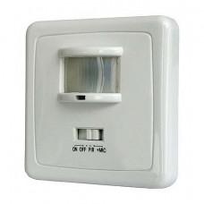 Датчик движения Horoz Electric HL483 HRZ00001265