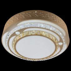 Накладной светильник Natali Kovaltseva Innovation Style 3528 INNOVATION STYLE 3528