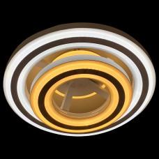 Накладной светильник Natali Kovaltseva 81017 81017/6C