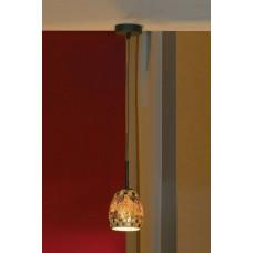 Подвесной светильник Ostuni LSQ-6506-01