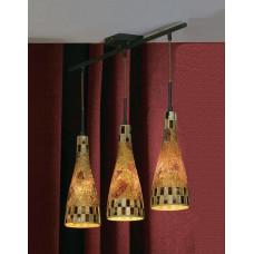 Подвесной светильник Ostuni LSQ-6516-03