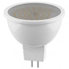 Лампа светодиодная LED G5.3 6,5Вт 220В 4000 K 940214