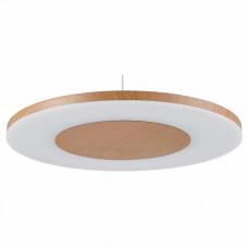 Подвесной светильник Mantra Discobolo 4493