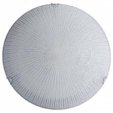 Накладной светильник Премьера 374015901