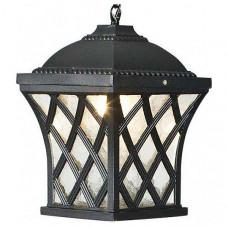 Подвесной светильник Nowodvorski Tay 5293