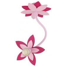 Спот Nowodvorski Flowers 6893