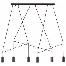 Подвесной светильник Nowodvorski Imbria 9675