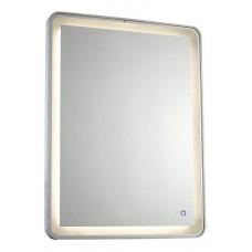 Зеркало настенное Specchio SL489.101.01