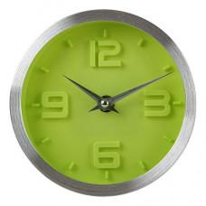 Настенные часы (15 см) 853830