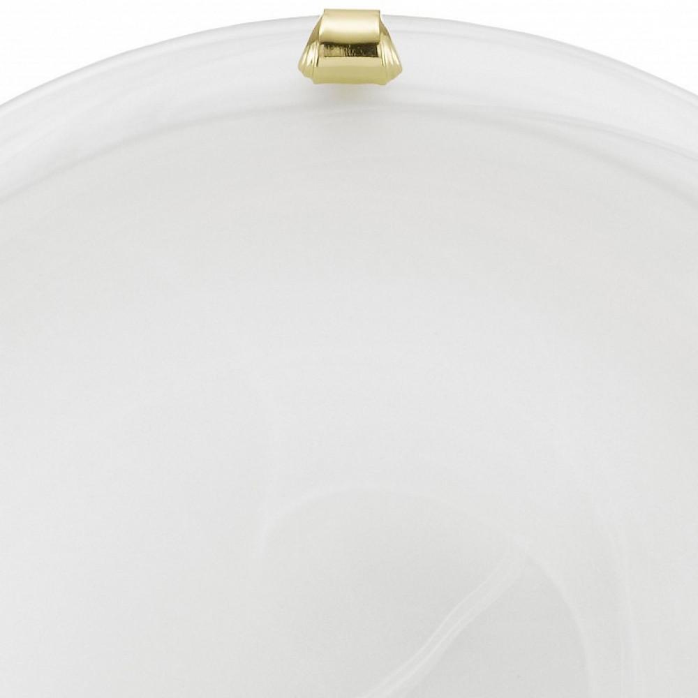 Накладной светильник Salome 7183