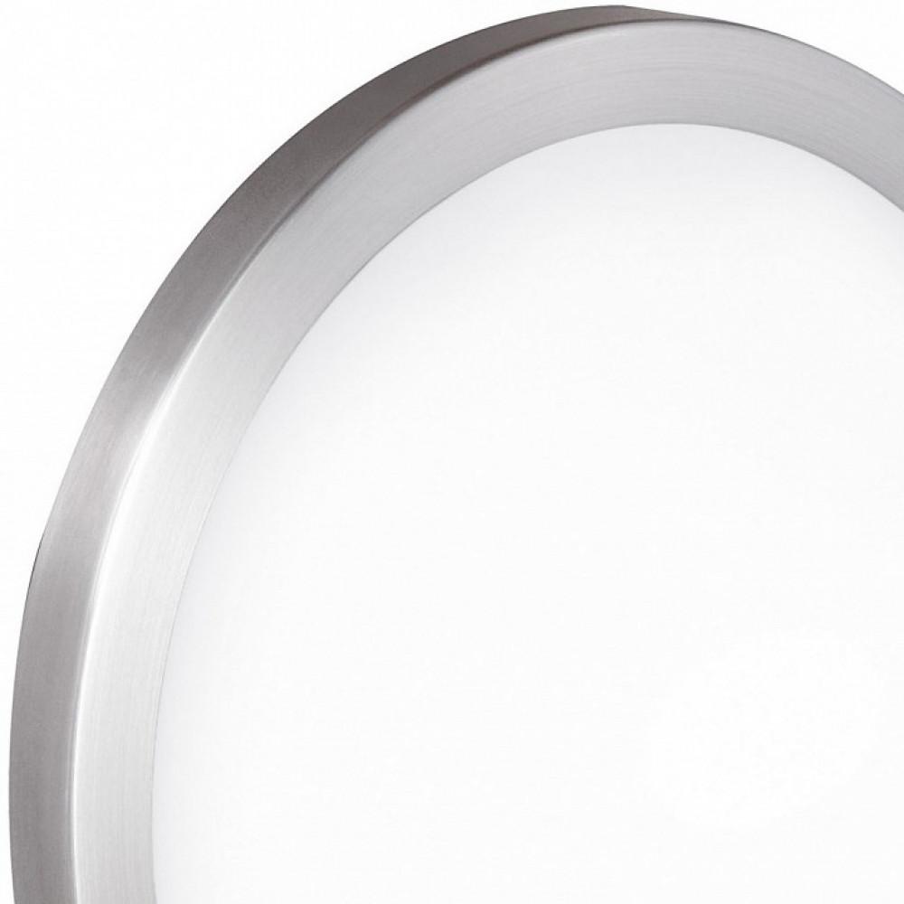 Накладной светильник Arezzo 87331