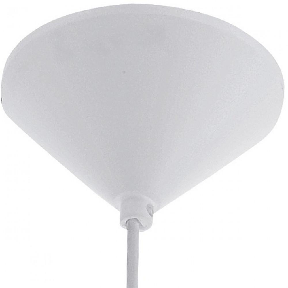 Подвесной светильник Altovia 93563