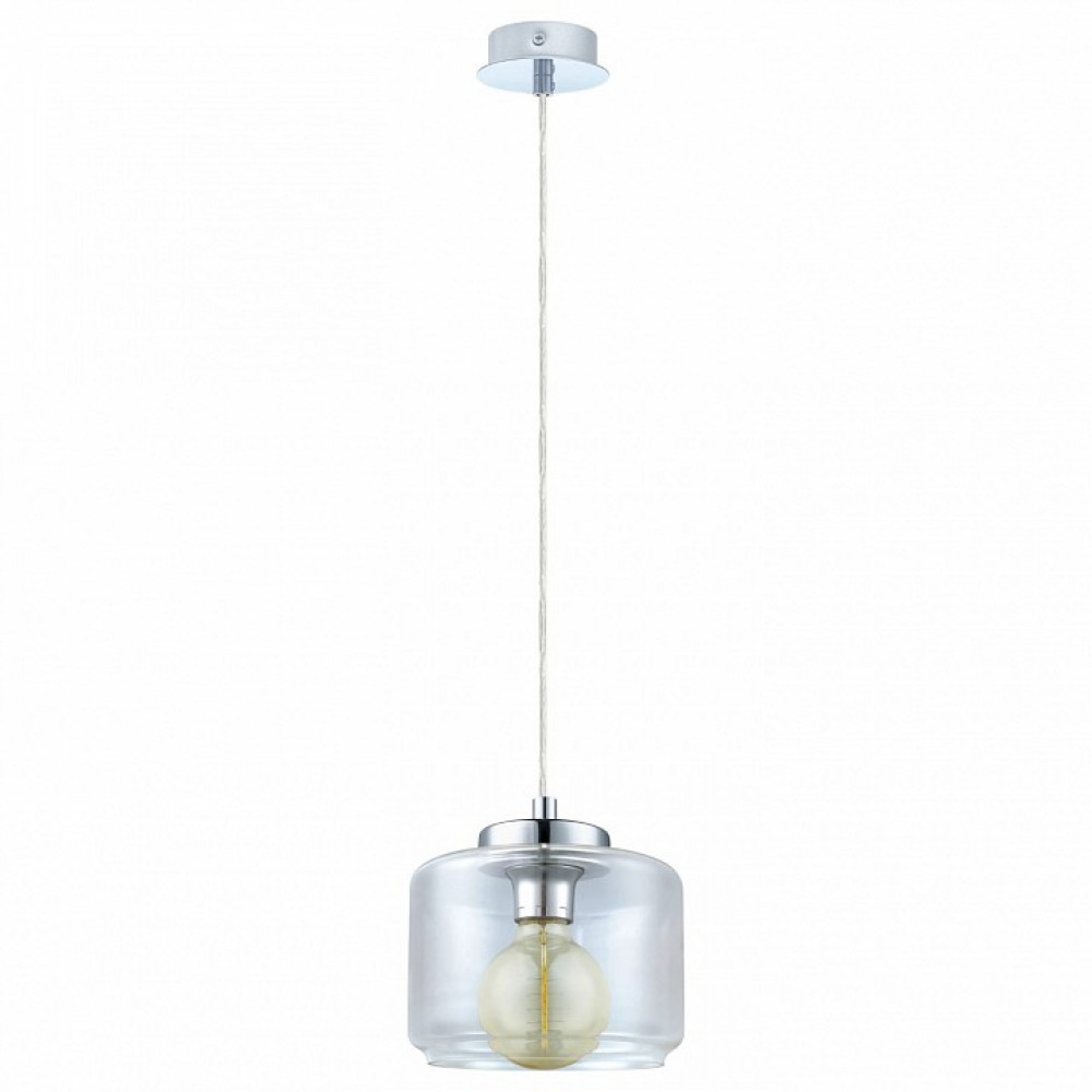 Подвесной светильник Brixham 49266