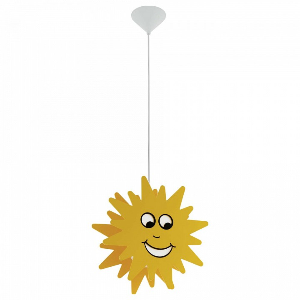 Подвесной светильник Junior 3 94142