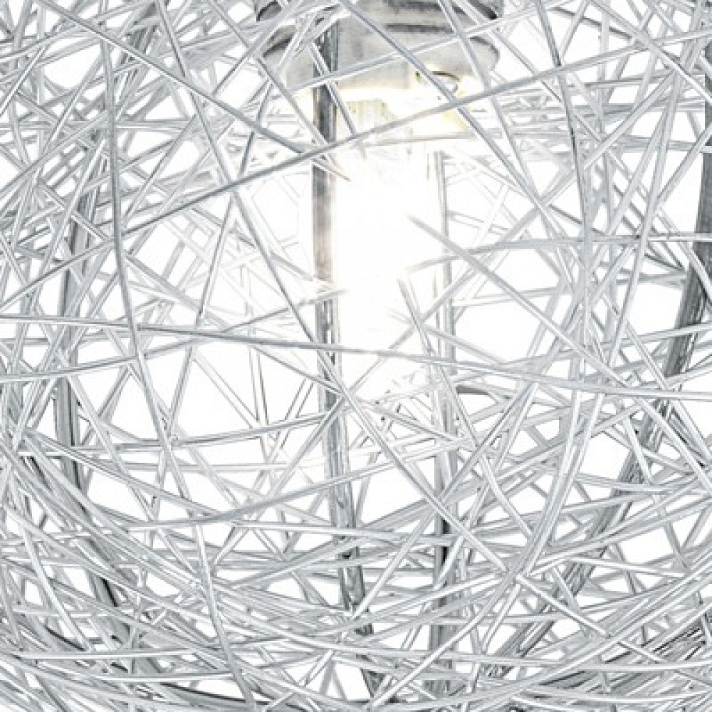 Светильник на штанге Prodo 92652