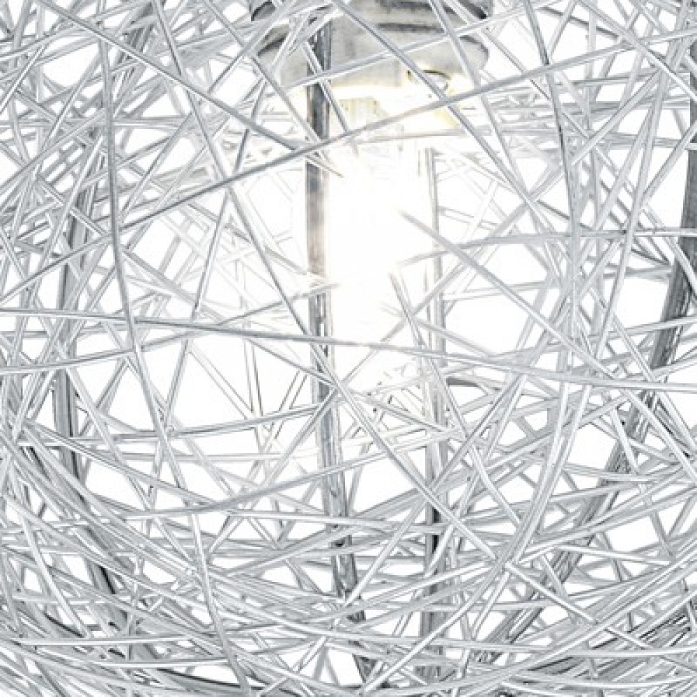 Светильник на штанге Prodo 92654
