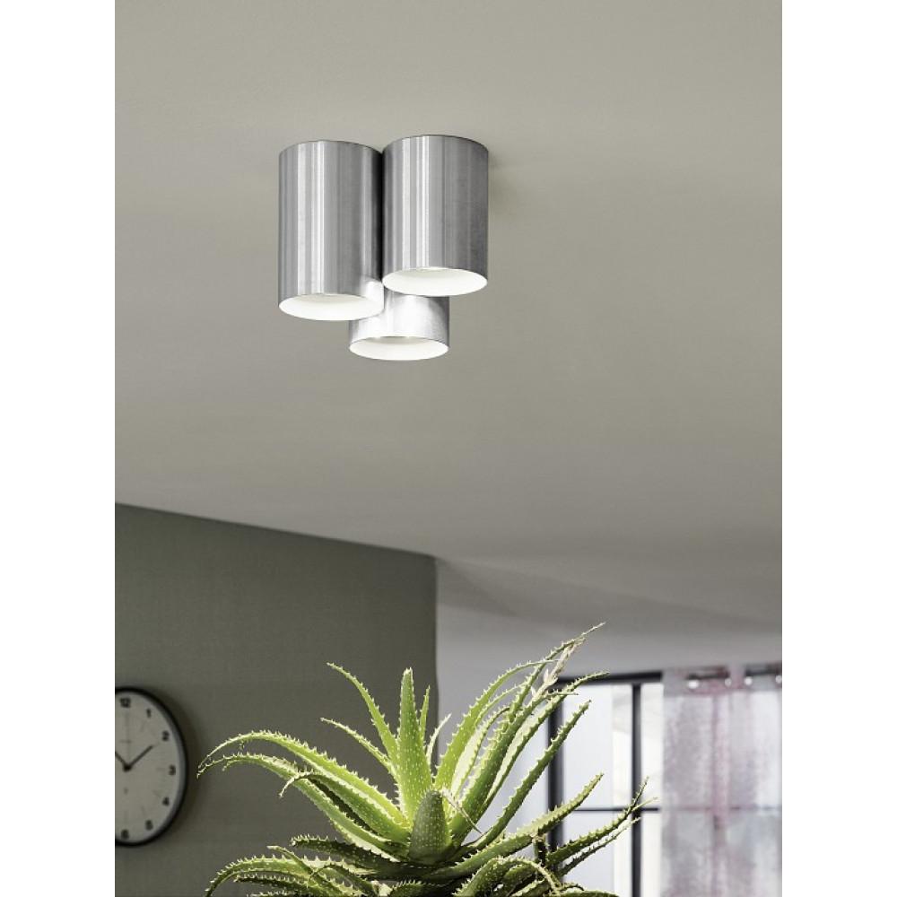 Накладной светильник Lasana 94634