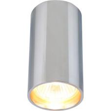 Встраиваемый светильник Divinare 1354/02 PL-1