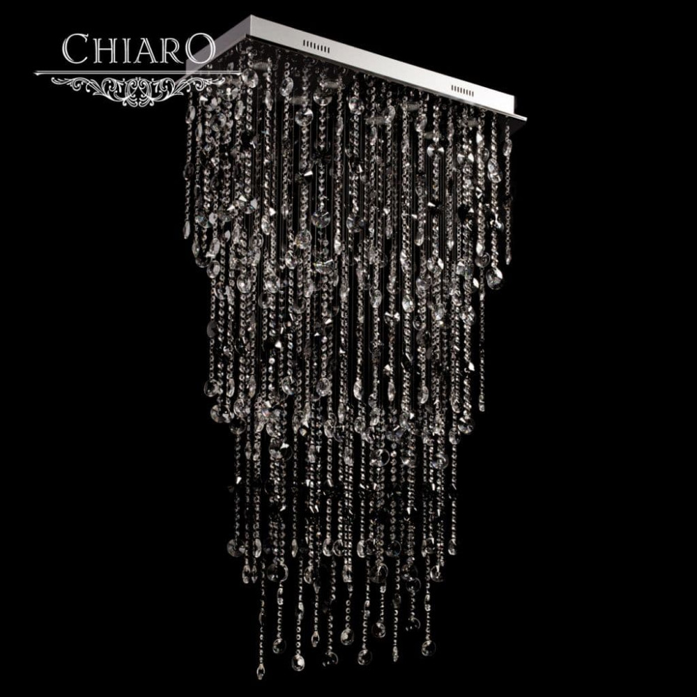 Светильник потолочный Chiaro 464010208