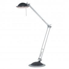 Лампа настольная Eglo 86557 PICARO