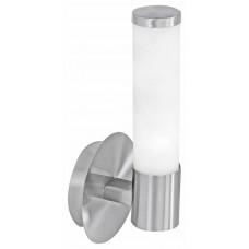 Светильник для ванной комнаты Eglo 87221 PALMERA