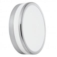 Светильник для ванной комнаты настенно-Потолочный для ванной комнаты Eglo 88197-EG