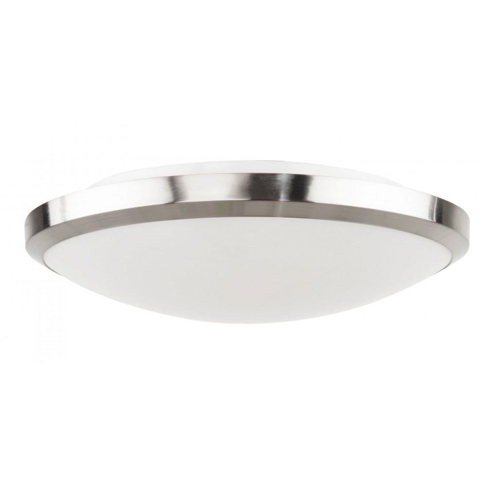 Светильник настенно-потолочный Eglo 89441 SATURNIA