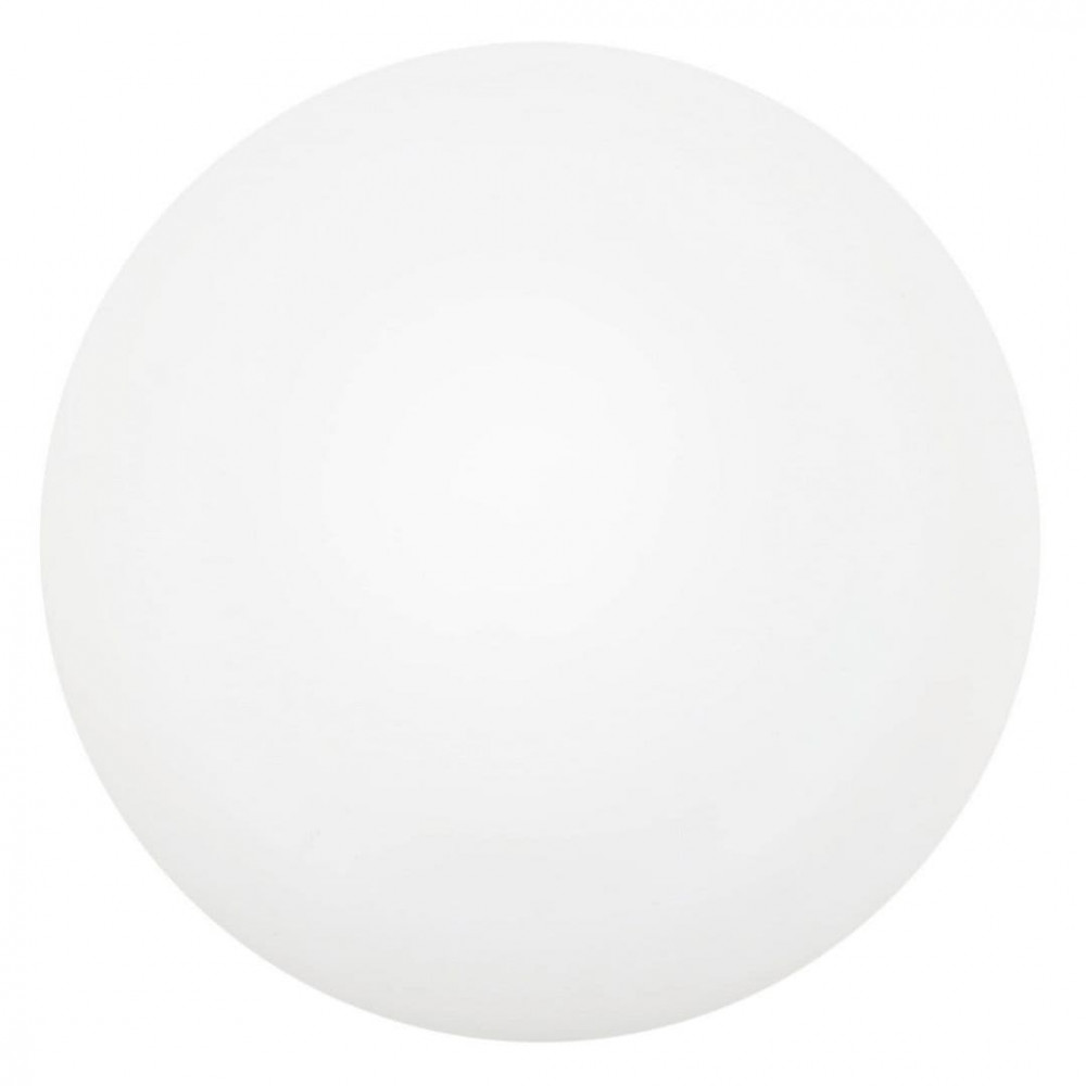 Светильник для ванной комнаты Eglo 89676 BARI 1