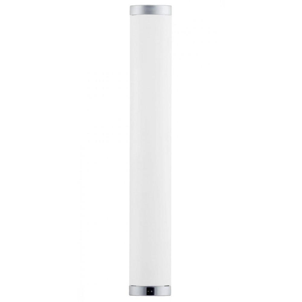 Светильник для кухни Eglo 89959 LIKA