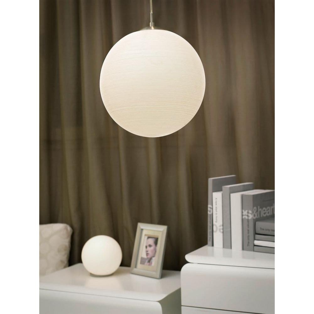 Лампа настольная Eglo 90011 MILAGRO