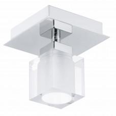Светильник потолочный Eglo 90117 BANTRY
