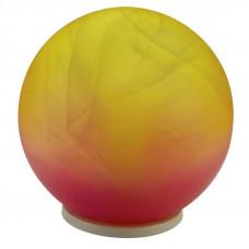 Лампа настольная Eglo 90205-EG