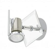 Светильник для ванной комнаты Eglo 90684 TAMARA