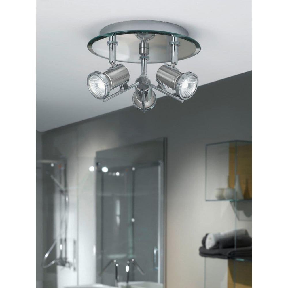 Светильник для ванной комнаты Eglo 90686 TAMARA